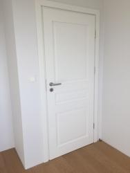 Drzwi Barański Malaga 200 2
