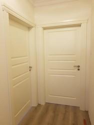 Drzwi Swedoor korona
