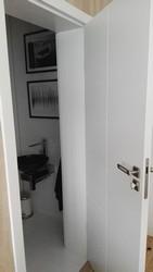 Drzwi Barański Barcelona 3