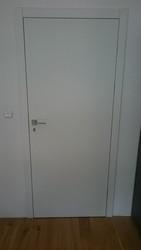 Drzwi Barański Barcelona C5