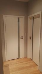Drzwi Barański Focus A5