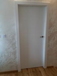 Drzwi Porta Vector E odwrotnie