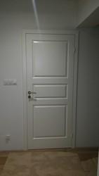 Drzwi Swedoor Compact 03 opaska 60 2
