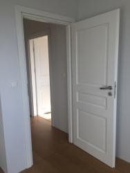 Drzwi Barański Malaga 200