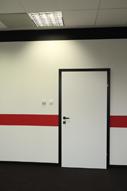 Drzwi PPOZ