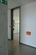 Drzwi szklane 2900