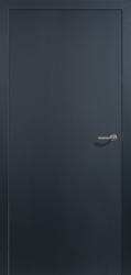 Drzwi Euroba NCS Grafit