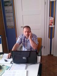 Dan-Pol Wrocław - tak pracujemy