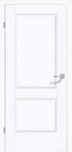 Stylowe drzwi wewnętrzne Audienz-01