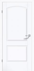 Stylowe drzwi wewnętrzne Audienz-02