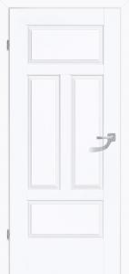 Stylowe drzwi wewnętrzne Audienz-04