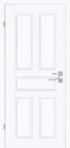 Stylowe drzwi wewnętrzne Audienz-05