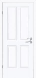 Stylowe drzwi wewnętrzne Audienz-26