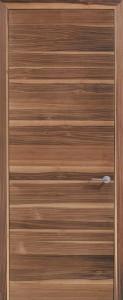 Drzwi fornirowane Struktura-Splintnuss