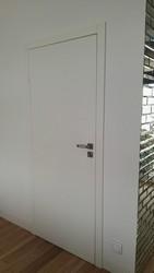 Drzwi Barański Barcelona 2