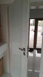 Drzwi Barański Focus A1
