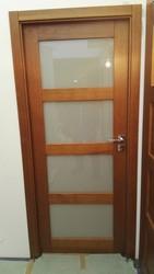 Drzwi Barański Manhatan 16A