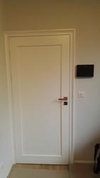 Drzwi Barański Vigo D3 opaska P2